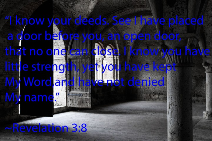 Revelation38